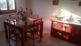 Le Tariffe - Bed&Breakfast Ippocampo