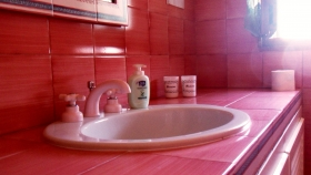 I Bagni - Bed&Breakfast Ippocampo