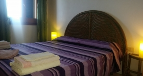 Le Camere - Bed&Breakfast Ippocampo